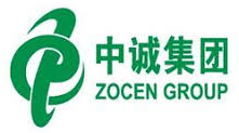 Jieyang Zhongcheng Group Co., Ltd.