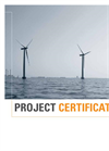 Project Certification Service Brochure