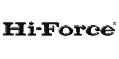 Hi-Force Limited