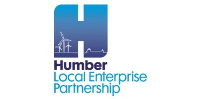 Humber Local Economic Partnership