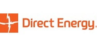 Direct Energy Marketing Limited