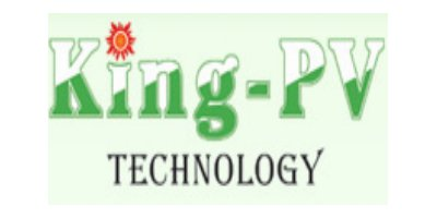King-PV Technology Co.,Ltd