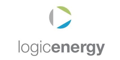 Logic Energy Ltd.