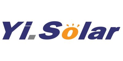 Liaoning Yi.solar Energy Technology Co.,Ltd.