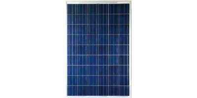 Lightway  - Model P1495X990 Series - Solar Modules