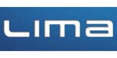 LIMA Group GmbH