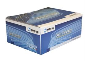 MARSS - Model ALM-POCKET4 - Alarm Kit for Photovoltaic Systems