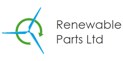 Recycled Renewables Ltd