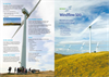Windflow - 500 - Wind Turbines Brochure
