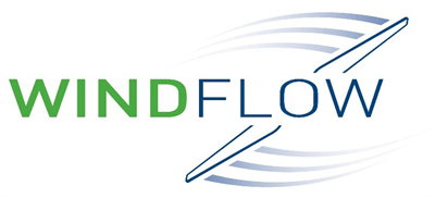 Windflow Technology Ltd