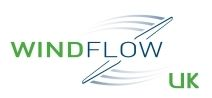 Windflow Technology