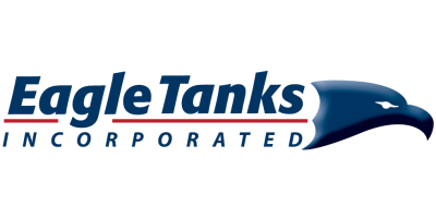 Eagle Tanks, Inc