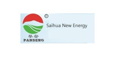 Ningbo Saihua New Energy Technology Co.,Ltd