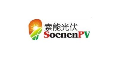 Ningbo SoenenPV Automation Equipment Co.,Ltd.