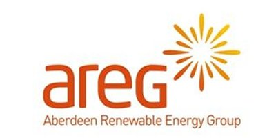 Aberdeen Renewable Energy Group