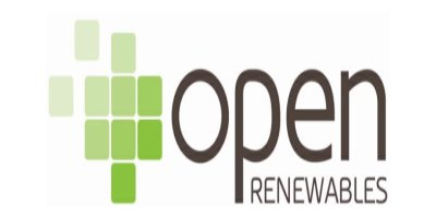Open Renewables, SA