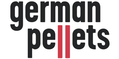 German Pellets GmbH