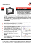 HVPD Longshot - Diagnostic PD Test Unit Datasheet