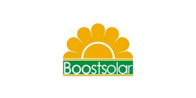 Qinhuangdao Boostsolar Photovoltaic Equipment Co., Ltd
