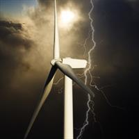 Protection & Monitoring Solutions for Wind Energy