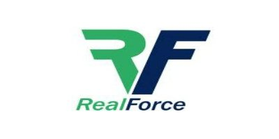 Realforce Power Co.,Ltd