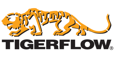 TIGERFLOW Systems, Inc.