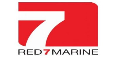 Red7Marine Limited