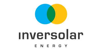 Inversolar Energy S.A.