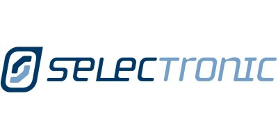 Selectronic Australia Pty Ltd
