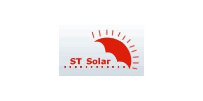 Shanghai ST-Solar Co., Ltd