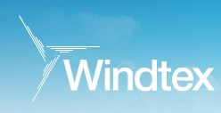 Windtex Ltd