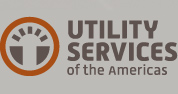 Utility Services of the Americas LLP