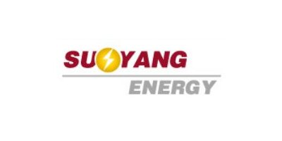Shenzhen Suoyang New Energy Co.,Ltd.