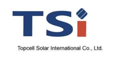 Topcell Solar International Co., Ltd. (TSI)