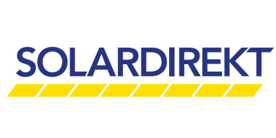 Solardirekt Energy GmbH & Co. KG