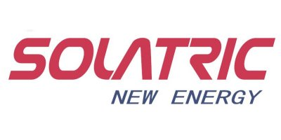 Solatric New Energy Technology CO., Ltd. (SNET)