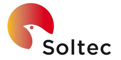 Soltec Supplying its First PV Power Plant in Australia