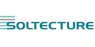 Soltecture GmbH