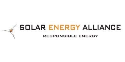 Solar Energy Alliance Ltd.