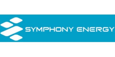 Symphony Energy Co.LTD