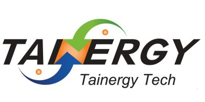 Tainergy Tech Co., Ltd.