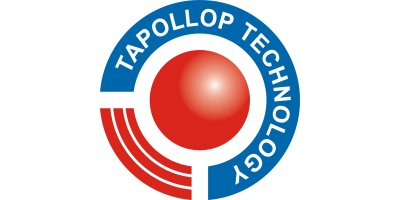 Tapollop Technology Co., Ltd