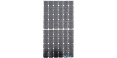TBEA - Model TBEA4300 - 300 Watt Mono-Crystalline Silicon Photovoltaic Module