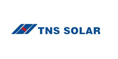 Shanxi Tianneng Technology Co., Ltd. (TNS SOLAR)