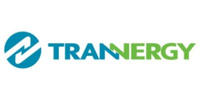 Shanghai Trannergy Power Electronics Co., Ltd