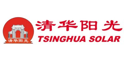 Tsinghua Solar Systems Ltd