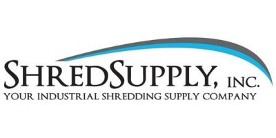 ShredSupply, Inc