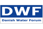 Water & Energy Services