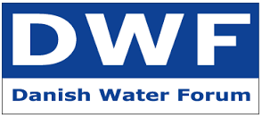Danish Water Forum