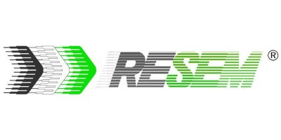 Ruixin Environmental Specialty Equipment Manufacturing Co.,Ltd. (RESEM)
